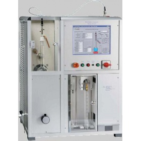 Estanit HAAGE全自动馏程分析仪