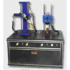 Lawler/全自动低温性能测试仪/劳拉全自动浊点或倾点或冷滤点或冻结点测试仪