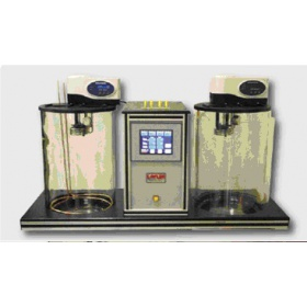 Lawler/劳拉润滑油抗泡性能测试仪液体浴