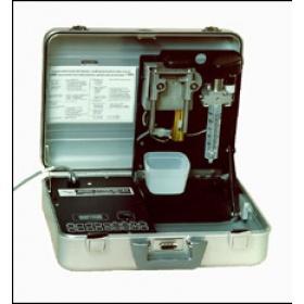 水分离指数测定仪