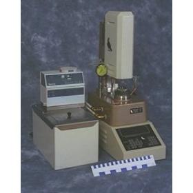 Ravenfield  BS/C 高温高剪切运动粘度测试仪