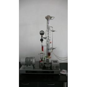 HEA BOSCH柴油喷嘴剪切稳定性测试仪