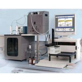 RHEOTEK RPV-1聚合物粘度计
