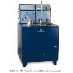 SETA汽油氧化安定性试验仪(汽油诱导期)