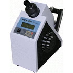 上海仪电物光WYA-2S阿贝折射仪