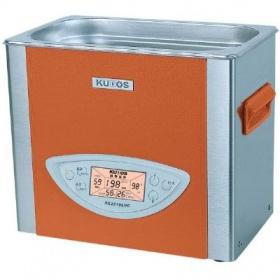 科导双频台式超声波清洗器(加热型)