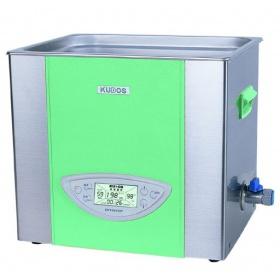 科导功率可调台式超声波清洗器