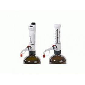 普蘭德可調瓶口分配器  Brand瓶口分配器