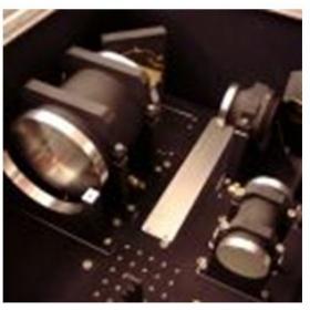 美国IRlabs优德w88红外照相机系统