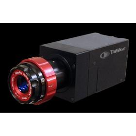 TriWave 相机