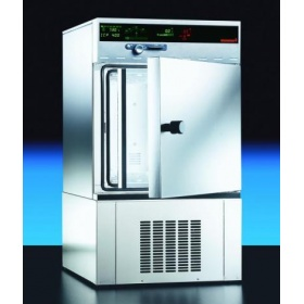 低温培养箱ICP/IPP
