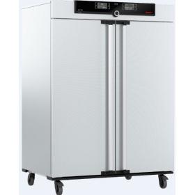 药物稳定性试验箱HPP1400