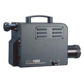 LED检测仪 辉度计 HS1000