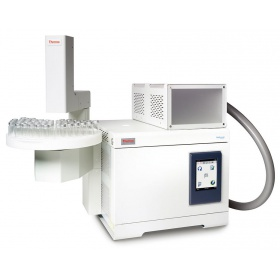 Thermo Fisher TriPlus 300 頂空自動進樣器