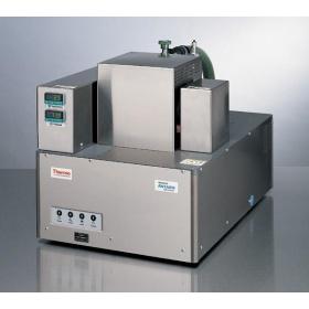 Antaris IGS气体分析仪