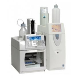 ICS 2100离子色谱