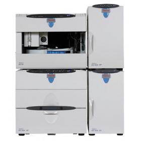 ICS-5000+高压离子色谱