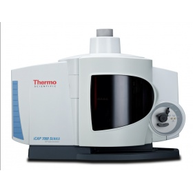 Thermo Scientific iCAP 7000