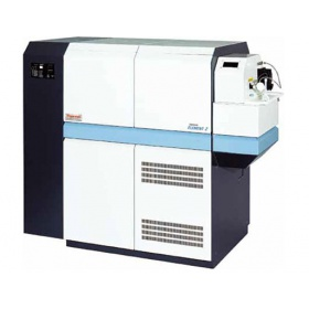 Thermo Scientific ELEMENT 2/XR ICP-MS