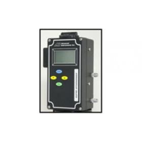 GPR-1500在線微量氧氣分析儀