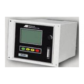 GPR-3100在线式氧纯度分析仪