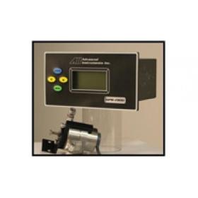 GPR-1900在線式微量氧分析儀