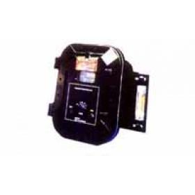 GPR-28在线防爆式百分含量氧气分析仪
