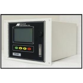 GPR-1600在线式微量氧分析仪