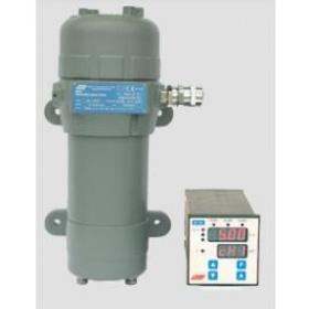 ADEV 8866石化行业在线氢气分析仪