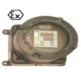 ADEV  EC9600防爆微量氧气分析仪