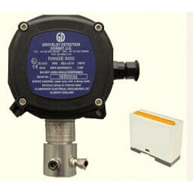 ADEV-6866氢气浓度分析仪