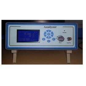 ADEV-F6S纯度分析仪
