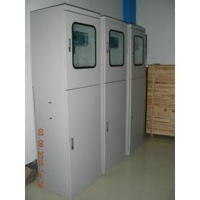 GY-2000在线沼气分析系统