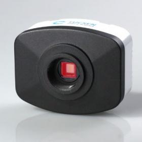 工业摄像头