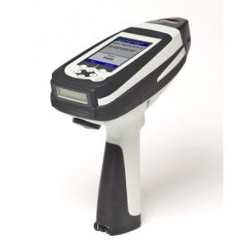手持式近红外光谱仪microPHAZIR™ Rx