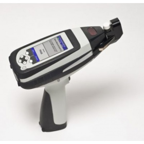 通用型手持式近红外光谱仪 microPHAZIR GP