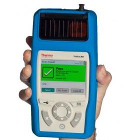 手持式拉曼光谱仪TruScan RM