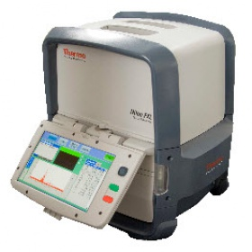 Niton FXL X射线现场实验室