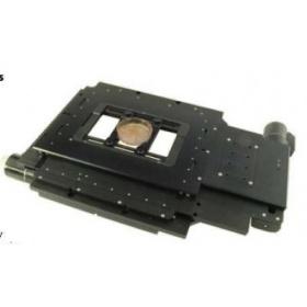 LUDL电动扫描台
