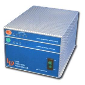 LUDL 显微镜电动平台