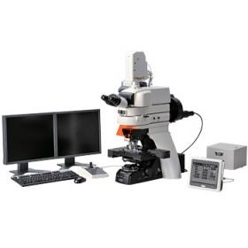正置顯微鏡