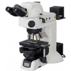 LV系列正立显微镜