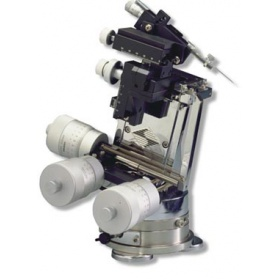 SUTTER MP85\MP285\MP-33 显微操作仪