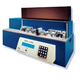 激光微电极拉制仪(拉针仪)