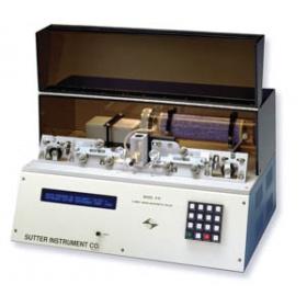 Sutter P97 拉针仪 程控水平微电极拉制仪