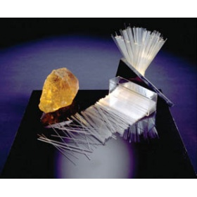 Sutter 玻璃电极 玻璃毛细管