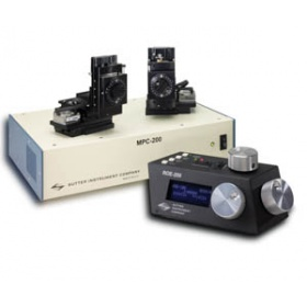 Sutter MPC-200/MPC-385/MPC-325 显微操作仪
