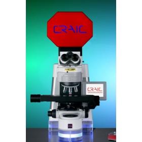 CRAIC 20/30全光谱显微分光光谱计