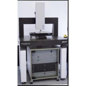 太阳能电池3D显微镜