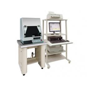 KOSAKA LAB ET 200台阶仪(探针接触式轮廓仪/微细形状测定机)